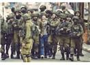 Müslümanların Kanayan Yarası Kudüs ve Filistin Sorunu