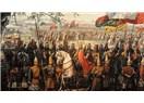 Osmanlının Çöküş Nedenleri-1