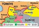 Rusya, Suriye'den Çıkar mı? Afrin'e Harekât An Meselesi mi?