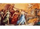 Koca Yunan Medeniyetinden Nasıl 15 milyon Yunanlı Kalmış?