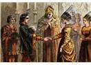 Tarihte Soyluluk  Unvanları