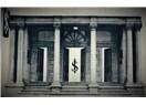 Türkiye İş Bankası Müzesi – Koleksiyondaki Her Bir Detayla Ekonominin Gelişimine Tanık Olmak