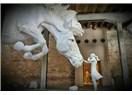 57. Venedik Bienali  - Boyutun Önemi