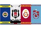 Fenerbahçe'nin Önlenemez Yükselişi ve Oranlar