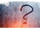 Gerçek Bilgi; Sıradan İnsana Neden Hayal?
