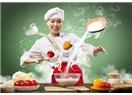 Mutfakta Yararlı Bilgi Salatası