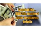 Doların Artışı, Türkiye Ekonomisi ve Siyaseti