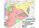 ABD Suriye'de Yenildi mi?