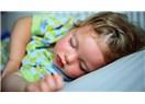 Okul Öncesi Çocuklar İçin Uyku Alışkanlığı