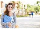Üniversite Sınavına Hazırlanıyorum İlk 20 Bin İstiyorum Günlük Ortalama Kaç Soru Çözmem Gerekir