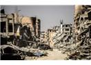 Suriye'de İnşaat Başlıyor ama Bakınız İhale Kime Veriliyor!?