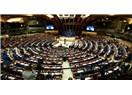 Emperyalizmin Yenilgisi! BM'deki Kudüs Oylaması