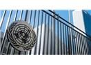 BM'de Kudüs'le İlgili Ne Oylandı? Anlamı ve Etkisi Ne?