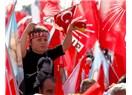 2019 Seçimlerinde En Sert Politikayı Yapan Kazanır