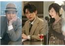 2017 Yılı En İyi 10 K-Draması