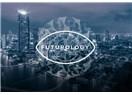 Türkiye'de Bir İlk Daha / Teknolojiden Ekonomiye 21.Yüzyıl Dünya ve Türkiye
