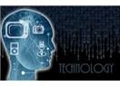 Bilimsel ve Teknolojik Gelişimin Geleceği, Yaşam ve İnsan
