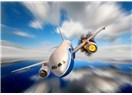 Beni Uçurun, Beni Uçurmalısınız, Beni Uçuracaksınız...