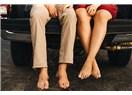 Cinsel, Fiziksel, Ruhsal Uyum ve Ötesi…