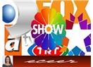 2017-2018 Yılbaşı Gecesi Televizyon Programları Rehberi