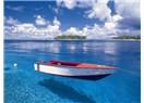 Alttan Su Alan Kayığa Binmek Tehlikelidir