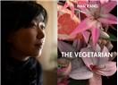 Bir Kadının Bitkisel Hayata Evrimi; Vejetaryen