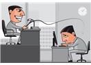 İş Hayatındaki Büyük Tehlike: Mobbing (Psikolojik Taciz)