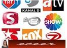 2017 Televizyon Yayın Sezonunun Kazananları Belli Oldu!