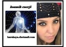 Bir Nevi Mucize Kozmik Enerji