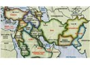 İran'da Bundan Sonra Olacaklar BOP Haritasında...