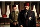Payitaht Abdülhamid'te Alman Kralı Wılhelm!