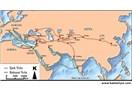 İki Can Düşmanı - Doğuyla Batının Tarih Boyunca Süren Barışıklık Alanı - Ticaret ve Kapitülasyonlar.