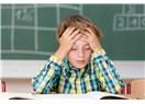 Disleksi Nedir? Nasıl Anlaşılır? Belirtileri Nelerdir?