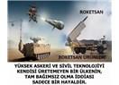 """""""Aselsan Cinayetleri"""": Türkiye'nin Yüksek Askeri ve Sivil Teknoloji Üretmesine Kimler Engel Oldu (3)"""