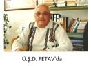 Dido Sotiriyu 109 Yaşında
