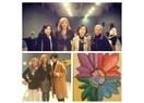 Kore-Türkiye İlişkileri 60. Yıl Etkinliği