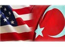 Bir Karar Verin; Amerika Dost mu, Düşman mı?