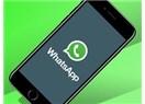 WhatsApp İhbar Hatları
