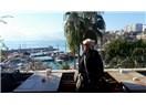 Altın Elma Turizm Oskarı Ödülünü Almış Olan Yat Limanı Antalya