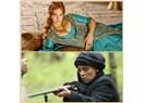 Güçlü Kadın Karakterler