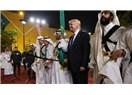 Suudi Arabistan Olayları Niçin Hafif Geçiştirdi