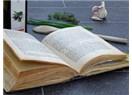 Ne Okuduğumuzun Önemi Var mı?