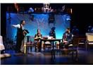"""Arthur Miller'ın Ölümsüz Eseri """"Bedel"""" Sahnelerde"""
