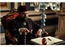 'Payitaht Abdülhamid'te Korkunç Planlar