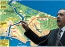 Rasyonel Yatırım Olmadığı Söylenen Kanal İstanbul Birilerinin İtibarı Yükselsin Diye mi Yapılıyor?