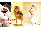 Milliyet Blog  Editörlerine Biz Sorduk, Onlar Cevapladı.