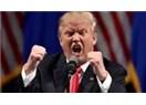 Donald TRUMP'IN Sağlık Raporu ve Bizim Siyasiler