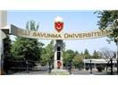 Milli Savunma Üniversitesi'ne Yerleştirme Nasıl Olacak?