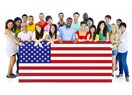 ABD Halkını İngiliz Sanmamızın Nedeni İngilizce Konuşmaları