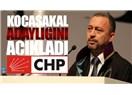CHP'de Kurultay Sonrası Yeni Bir Doğum Sancısı Başlar mı?